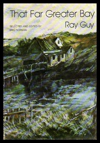 That Far Greater Bay: Guy, Ray