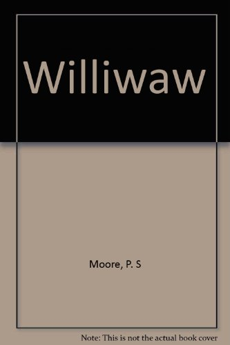 9780919948549: Williwaw