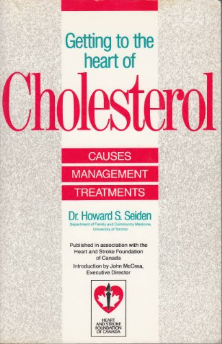 Getting to the Heart of Cholesterol