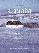 Explorons le Canada: n/a