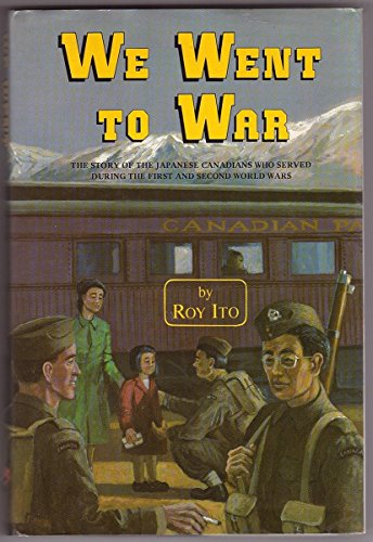 an introduction to the japanese canadians during world war two Japanese canadians essay examples - many if not most, considered world war ii, the most atrocious act of all time it was viewed as a war of beliefs and ideals one side, vouching for domination, while another for freedom one side slaughtering and discriminating due to nationality, race, and religion the other fighting against for.