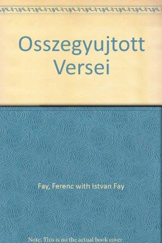 Aradas: Fay, Ferenc
