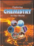 9780920008911: Exploring Chemistry in Our World