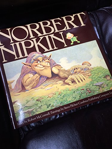 9780920016091: Norbert Nipkin