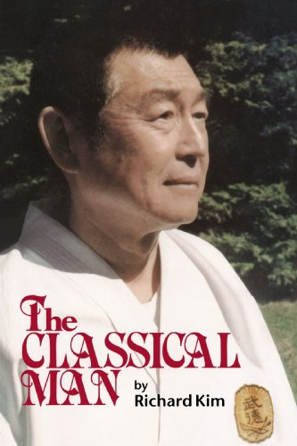9780920129012: The Classical Man