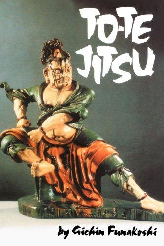 9780920129227: To-te Jitsu