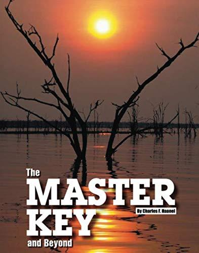 Master Key: Charles F Hannel