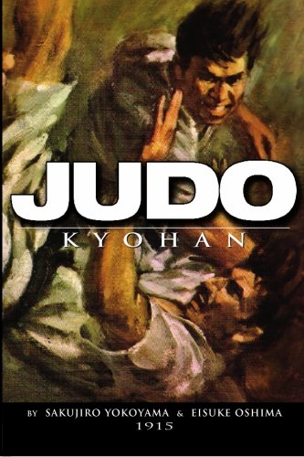 9780920129951: Judo Kyohan - Old school Judo from the turn of the century.