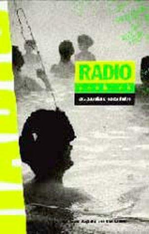 9780920159767: Radio Rethink: Art Sound and Transmission