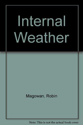 Internal Weather: Magowan, Robin