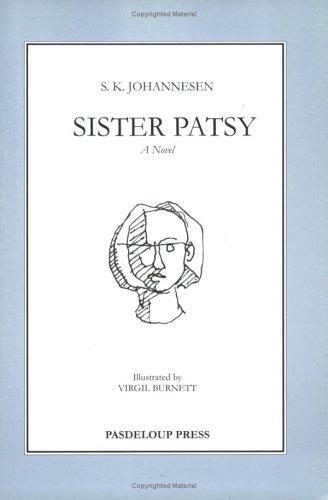 9780920214268: Sister Patsy