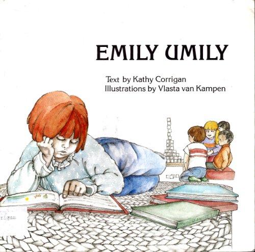 9780920236994: Emily Umily