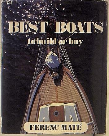 9780920256060: Best Boats to Build or Buy