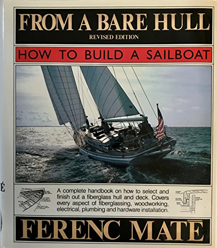 9780920256077: From a Bare Hull
