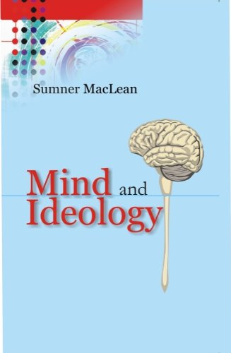 9780920282113: Mind and Ideology
