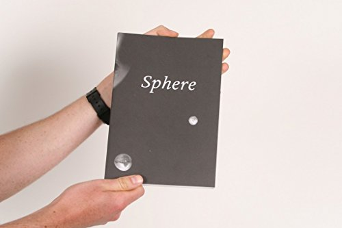 Sphere: Upton, Claudette and