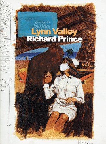 9780920293720: Richard Prince: Lynn Valley