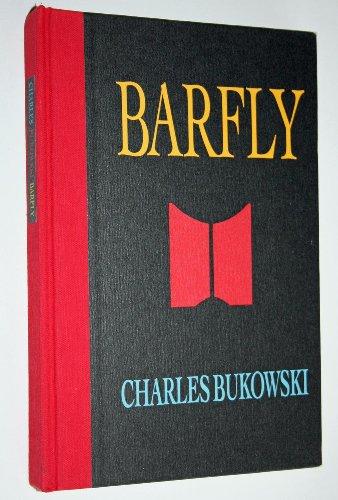 9780920348420: Barfly