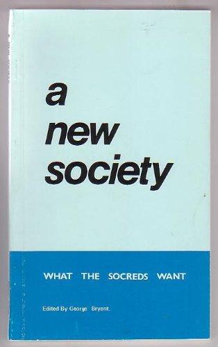 Fabian Socialist Contribution to the Communist Advance.: BUTLER, Eric D.