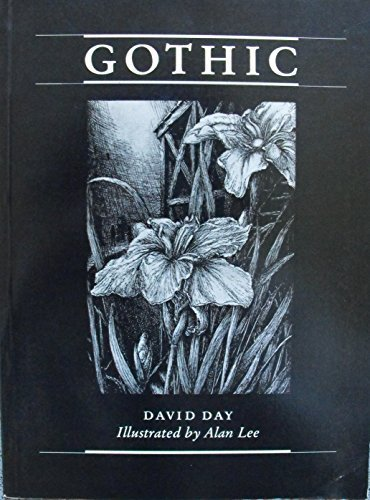 9780920428054: Gothic