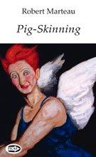 Pig-skinning (0920428894) by Robert Marteau