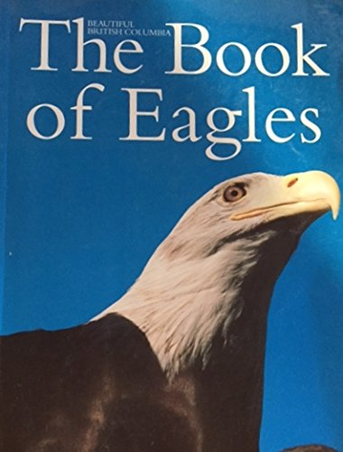 The Book of Eagles: McCartie, Gary, ed.