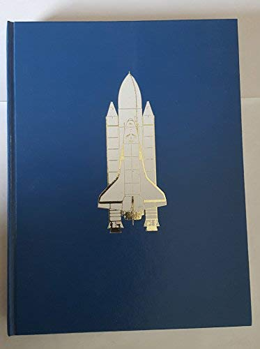 9780920487006: The Space Transportation Systems Reference