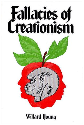 9780920490532: Fallacies of Creationism