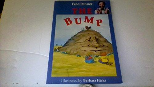 9780920534359: The Bump