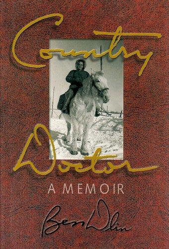 9780920576878: Country Doctor: A Memoir