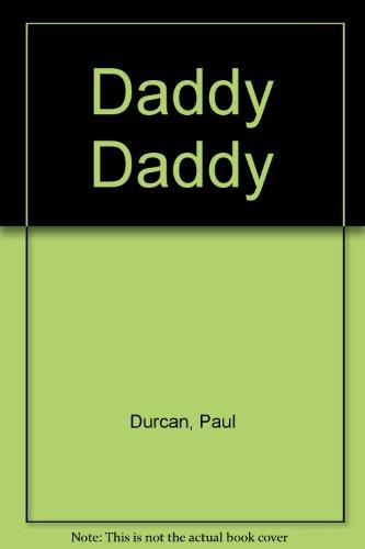 9780920633793: Daddy Daddy