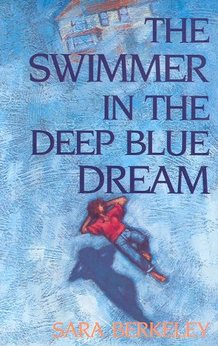 9780920633922: Swimmer in the Deep Blue Dream