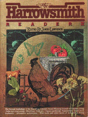 Harrowsmith Reader II