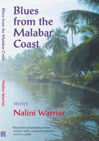 Blues from the Malabar Coast: Warriar, Nalini