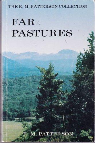 9780920663172: Far Pastures