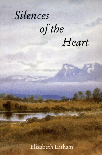 9780920663370: Silences of the Heart