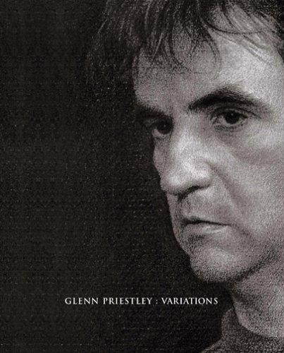 Glenn Priestley: Variations: Smart, Tom