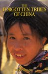 The Forgotten Tribes of China: Kevin Sinclair