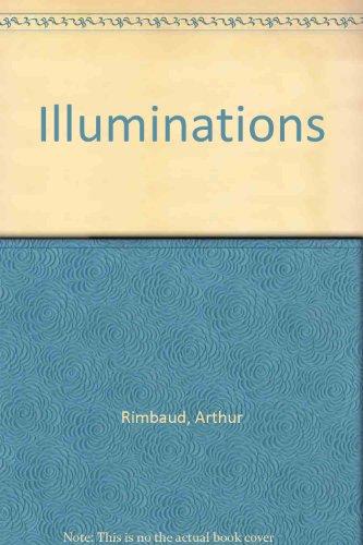 9780920717318: Illuminations