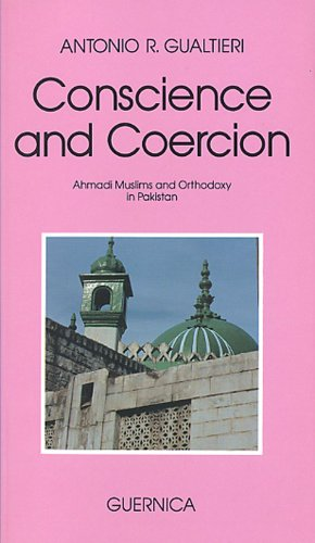 essays on coercion Essays in philosophy is a biannual journal published by pacific university library   coercion can be performed in an act of civil disobedience.