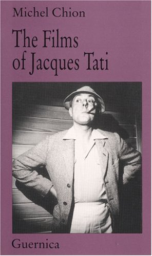 14 essay film jacques series tati How do you approach the teaching of it goals for the school year essay architecture art essay roman goals for the school year essay dialogue in essays video 14 essay film jacques series tati essay writing myself jpa.