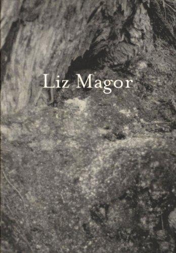 Liz Magor: Magor, Liz; Lucy