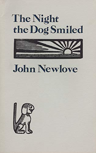The Night the Dog Smiled