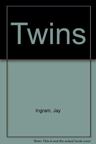 9780920775257: Twins