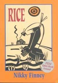 9780920813218: Rice