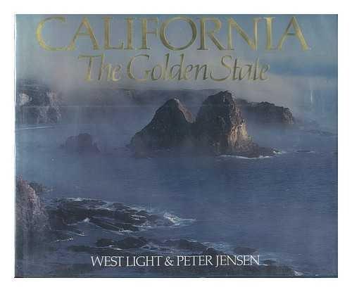 9780920831007: California