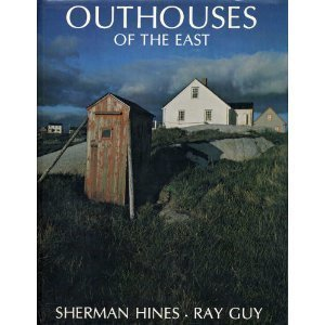 Outhouses of the East