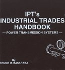 9780920855041: IPT's Industrial Trades Handbook