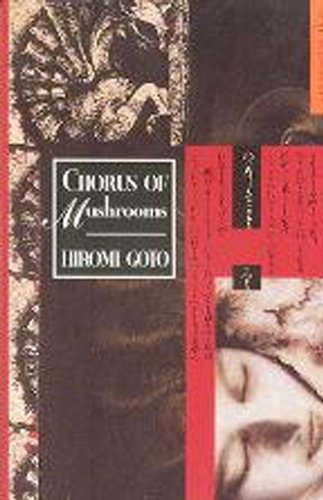 9780920897539: Chorus of Mushrooms
