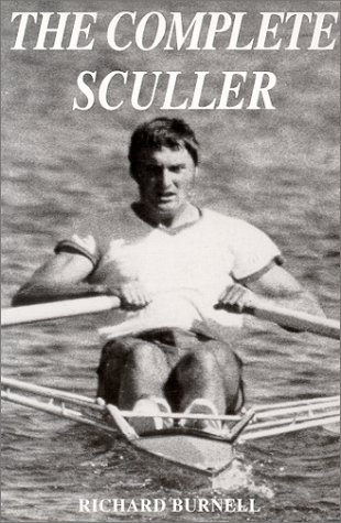 9780920905142: The Complete Sculler